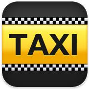 Taxi nu voor iPhone, iPad en iPod touch