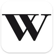 WMR voor iPhone, iPad en iPod touch