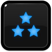Mindmaster voor iPhone, iPad en iPod touch