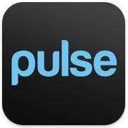 Pulse News Reader voor iPhone, iPad en iPod touch