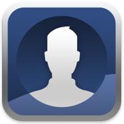 Friendly for Facebook voor iPhone, iPad en iPod touch