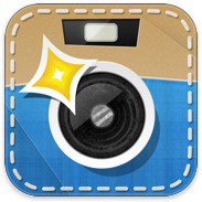 Magic Hour voor iPhone, iPad en iPod touch