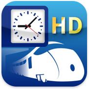 Station+ HD voor iPhone, iPad en iPod touch