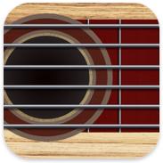 Gitaar! voor iPhone, iPad en iPod touch