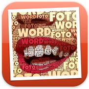 WordFoto voor iPhone, iPad en iPod touch