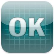 Douane voor iPhone, iPad en iPod touch