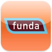 funda voor iPhone, iPad en iPod touch