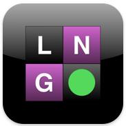 Lingo (Nederlands) voor iPhone, iPad en iPod touch