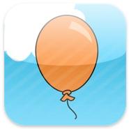 TafelTrainerJunior voor iPhone, iPad en iPod touch