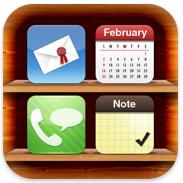 Pimp Je Scherm voor iPhone, iPad en iPod touch
