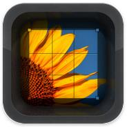PhotoForge2 voor iPhone, iPad en iPod touch