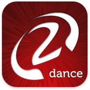 Pocket Salsa voor iPhone, iPad en iPod touch