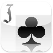 Klaverjassen voor iPhone, iPad en iPod touch