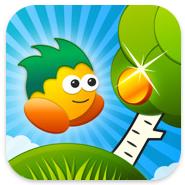 Soosiz voor iPhone, iPad en iPod touch
