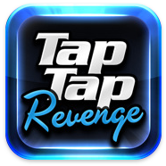 Tap Tap Revenge 4 voor iPhone, iPad en iPod touch