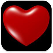 Bel mijn lief voor iPhone, iPad en iPod touch
