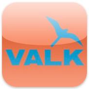 Vlieg App voor iPhone, iPad en iPod touch