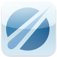 Buienradar HD voor iPhone, iPad en iPod touch