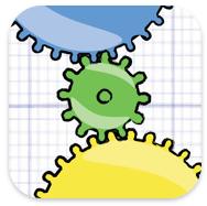 Geared voor iPhone, iPad en iPod touch
