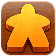 Carcassonne voor iPhone, iPad en iPod touch