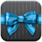 Gift Plan voor iPhone, iPad en iPod touch