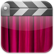 Filmtrailer voor iPhone, iPad en iPod touch