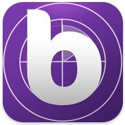 Belbios voor iPhone, iPad en iPod touch