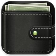 Mijn Uitgaven voor iPhone, iPad en iPod touch