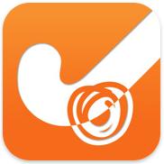 hockey.nl Standenmotor voor iPhone, iPad en iPod touch