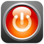 Off Remote voor iPhone, iPad en iPod touch
