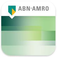 Mobiel Bankieren voor iPhone, iPad en iPod touch