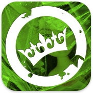 Dumpert voor iPhone, iPad en iPod touch