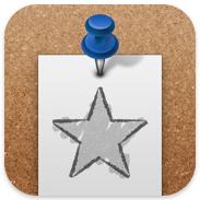 Sketches 2 voor iPhone, iPad en iPod touch