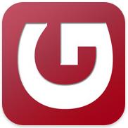 Glazier Facebook Gallery voor iPhone, iPad en iPod touch