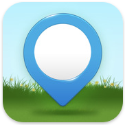 Dropp voor iPhone, iPad en iPod touch