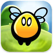Mooniacs voor iPhone, iPad en iPod touch