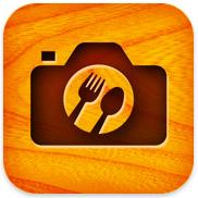 Snapdish voor iPhone, iPad en iPod touch