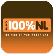 100%NL voor iPhone, iPad en iPod touch