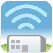 Wi-Fi Finder voor iPhone, iPad en iPod touch