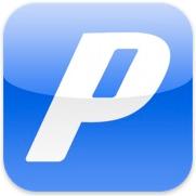 Parkeerlijn voor iPhone, iPad en iPod touch