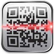 Scan voor iPhone, iPad en iPod touch