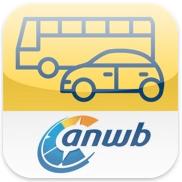 ANWB Verkeer voor iPhone, iPad en iPod touch