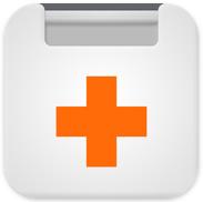 EHBO Kids voor iPhone, iPad en iPod touch