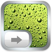 Lock Screen Designer voor iPhone, iPad en iPod touch