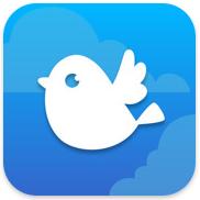 TweetList voor iPhone, iPad en iPod touch