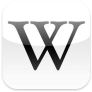 Wikipedia Mobile voor iPhone, iPad en iPod touch