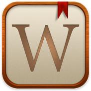 Wikibot voor iPhone, iPad en iPod touch