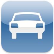 Verkeersles voor iPhone, iPad en iPod touch