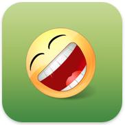 Moppentrommel voor iPhone, iPad en iPod touch