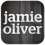 20 Minute Meals - Jamie Oliver voor iPhone, iPad en iPod touch